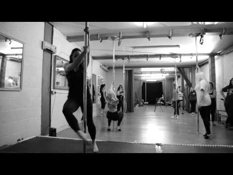 Herts Dance & Fitness Video