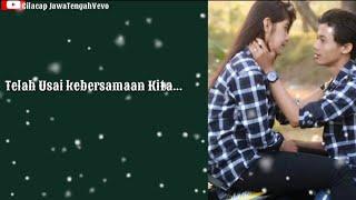 Download Lagu D'PASPOR BERSMA KITA SELAMNYA, LAGU INDIE DUET PALING SEDIH mp3
