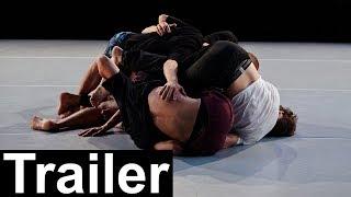 Natalia Osipova — Pure Dance - Trailer