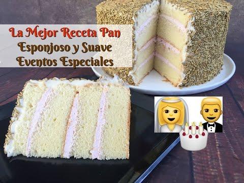 el-mejor-pan-suavecito-y-esponjoso/chiffon-sponge-cake