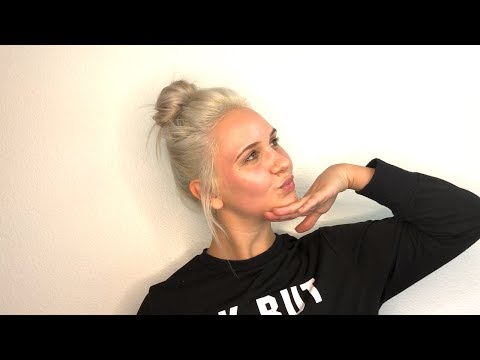 How To: Natural Glow Pretty Pack With Alice Radu | Sonage Skincare