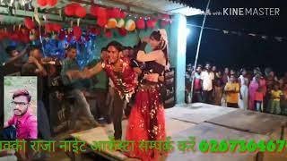 San sanana Sai Sai CG video