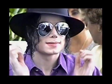 Michael Jackson - Best Of Joy (Studio A cappella)