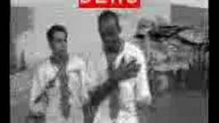 ewlad leblad-mauritanie