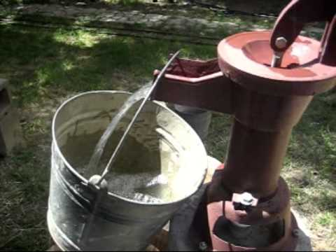 Diy Residential Wastewater Treatment Plant Youtube