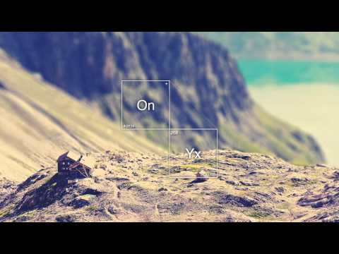 Tove Lo - Habits (Oliver Nelson Remix)