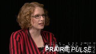 PULSE Prairie Pulse 1409