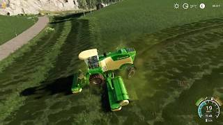 "[""Wolf"", ""Wolfsrudel"", ""Das Wolfsrudel LP"", ""Let's Play"", ""1080p"", ""Deutsch"", ""Farming Simulator 15"", ""Landwirtschafts Simulator 15"", ""GIANTS"", ""Modvorstellung"", ""DICE"", ""Electronic Arts"", ""farming simulator"", ""Landwirtschaft"", ""farmer"", ""Landwirtschaftss"