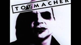 Wumpscut  - Totmacher (Remix by Forma Tadre)