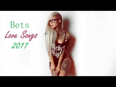 New Hits English Cover - Top POP Music Playlist 2018-Best Songs Cover Hits 2017 of Popular Songs