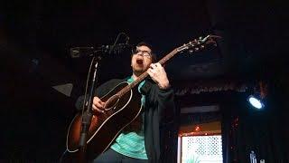Rivers Cuomo - El Scorcho – Live in San Francisco
