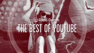 Radio Golcak - The Best Playlists on YouTube thumbnail