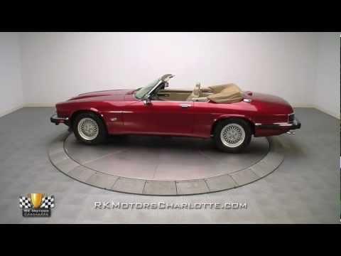 133059-/-1992-jaguar-xjs