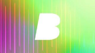 Skrillex & Poo Bear - Would You Ever (4B Remix) Video