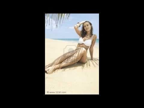 Girl From Ipanema Bebel Gilberto & Kenny G.m4v