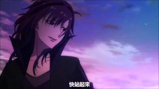Video Best Anime Fights of All Time - part 4 download MP3, 3GP, MP4, WEBM, AVI, FLV Oktober 2017