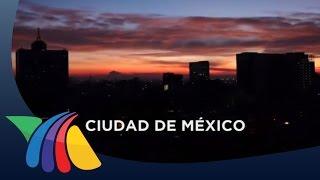 El Himno Nacional Mexicano | Noticias