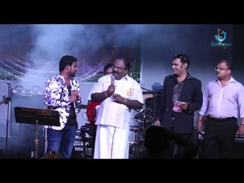 super singer music concert in Batticalo part-2 Sri lanka