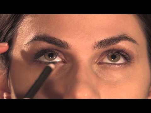 How to get flawless make-up - Marcelle Cosmetics