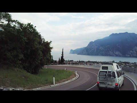 So geht Urlaub in Italien in Corona-Zeiten   Marktcheck SWR