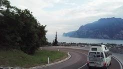 So geht Urlaub in Italien in Corona-Zeiten | Marktcheck SWR