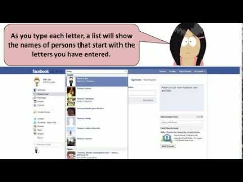 29 Best Blocked On Facebook images | Jokes quotes, Block ...
