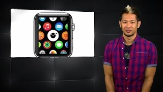 Apple Byte - What to expect at Apple