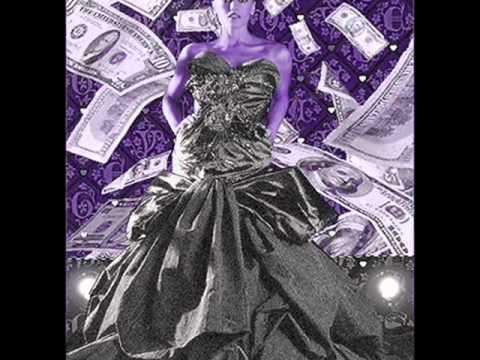 Gwen Stefani - Rich Girl Ft. Eve