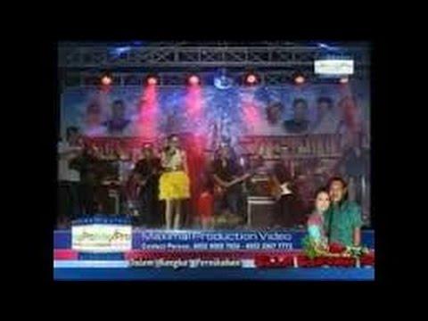 Bintang Yenila Full Album Live Pati