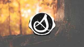 Lily Allen - Not Fair (Oblivion Remix)