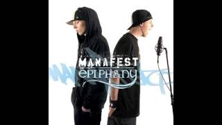 Watch Manafest Skills video