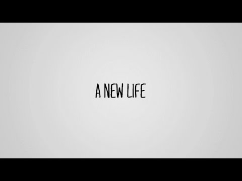 hqdefault - Movies With Postpardum Depression