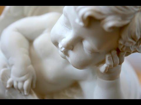 Ονειροκρίτης λαχείο - oneirokritis laxeio