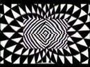 The White Stripes Hypnotize