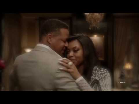 Cookie and Lucious Made to love