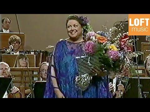 Margaret Price: Richard Strauss - Four Last Songs (Vier letzte Lieder)