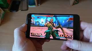 sia- обзор - HTC U11 против NOKIA 8 КАМЕРА