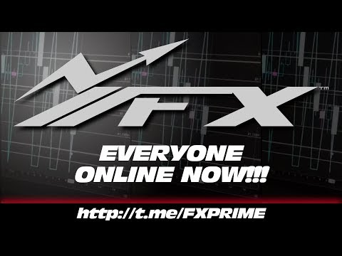 👉☑️💥💯 [FOREX] EVERYONE ONLINE NOW!!! 👈☑️💥💯 - #searchTerms #eurusd #forex #trading #FXPRIME ...