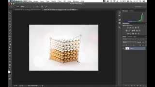 Photoshop CC: Как работает Perspective Warp(16.01.2014 Компания Adobe обновила Photoshop CC. В это обновление Photoshop CC включены несколько новых функций: деформация..., 2014-01-22T10:35:47.000Z)