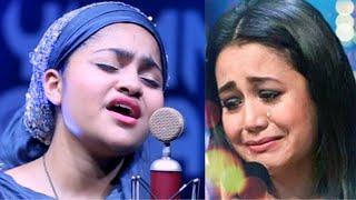 Ek Pyar ka Nagma Hai Cover By Yumna Ajin