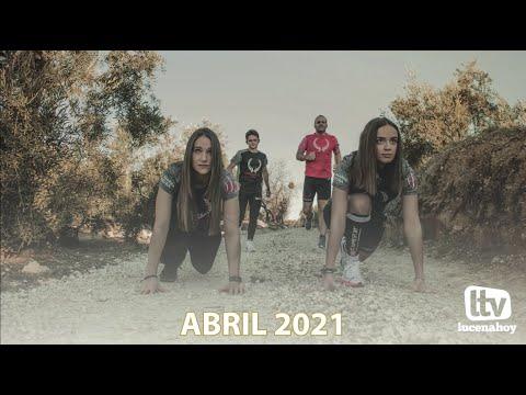 VÍDEO: Hermes Gym edita un calendario a beneficio de la AECC y Alufi con sus usuarios como protagonistas