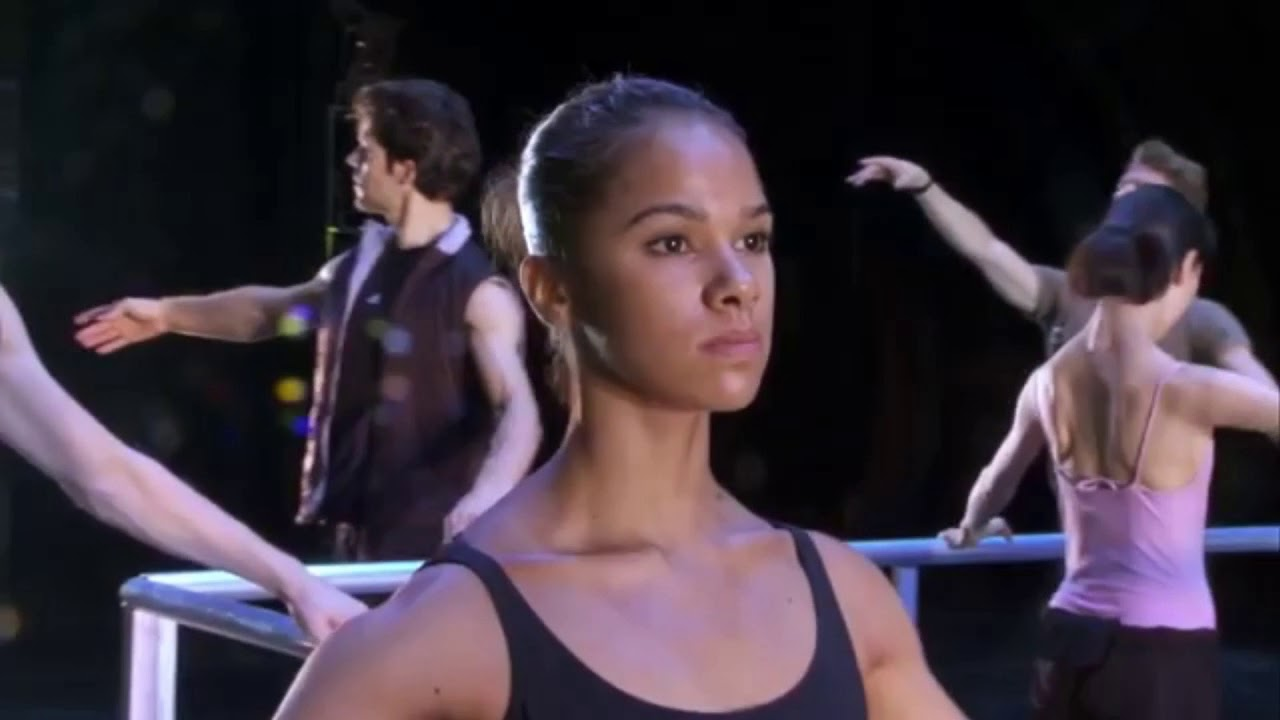Youtube Misty Copeland nudes (86 foto and video), Ass, Leaked, Twitter, legs 2015