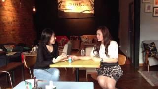 Interview With Feni Super Squa