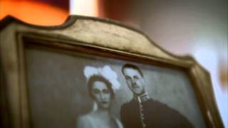 Preview: Wallis Simpson: The Secret Letters | KCTS 9