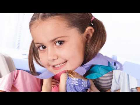 Fluoride Treatments| Personal Attention Dental Center – Callaway, FL