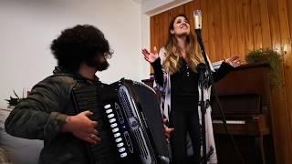 Gambar cover Capim (Djavan) - Carla Casarim e Clayton Gama