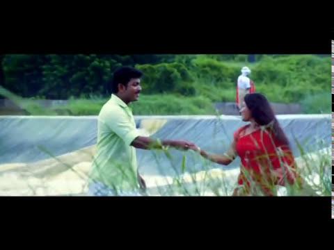Malayalam Movie 2014 Karanavar | Romantic Song Katte Katte | Official Video Song [HD] thumbnail
