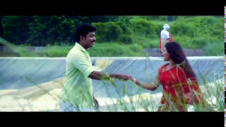 malayalam movie 2014 karanavar romantic song katte katte official video song hd