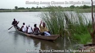 Candle In The Wind [Official Trailer] Latest 2016 Nigerian Nollywood Drama Movie