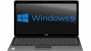 Is That Possible To Get Windows 9?✔️Microsoft Windows Fact✔️2018(Final Version)